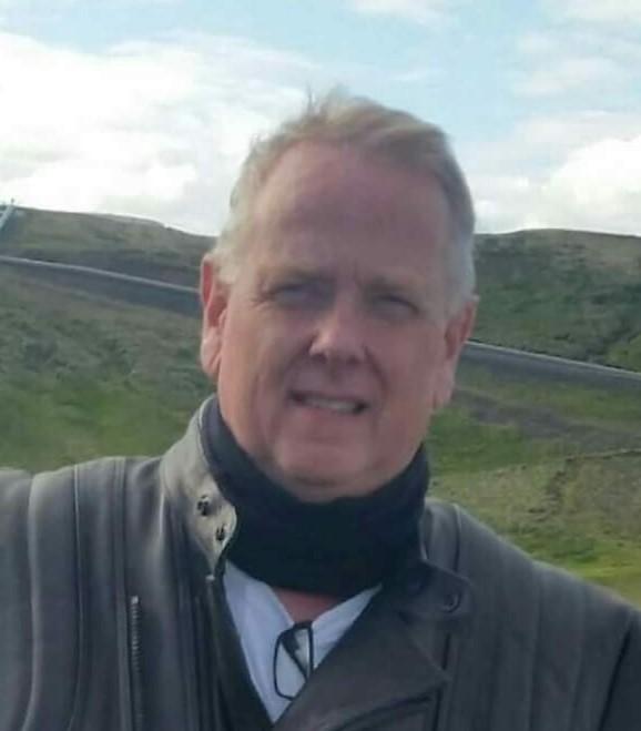 Nýr starfsmaður á Sléttunni Öldrunarsetri