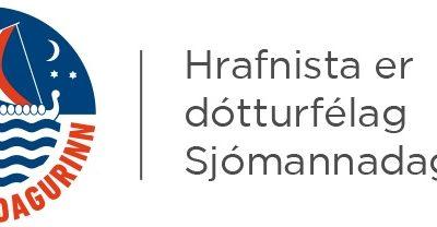 Tilkynning frá stjórn Sjómannadagsráðs